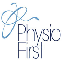 physiotherapy trade organisation 2